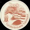 Beck - Trabelsdorf