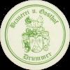 Drummer - Leutenbach
