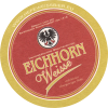 Eichhorn - Dörfleins