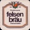 Felsenbräu - Thalmannsfeld