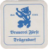 Först - Drügendorf