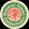 Friedel - Zentbechhofen