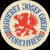 Greif - Forchheim
