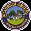 Griess - Geisfeld