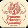Hebendanz - Forchheim