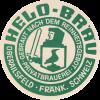 Held - Oberailsfeld