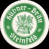 Hübner - Steinfeld