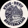 Krug - Breitenlesau