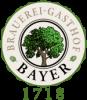 Bayer - Theinheim