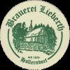 Lieberth - Hallerndorf