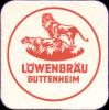 Löwenbräu - Buttenheim