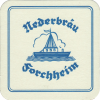 Neder - Forchheim