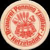 Penning - Hetzelsdorf