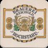 Reichold - Hochstahl