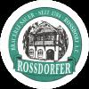 Sauer - Rossdorf