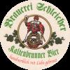 Schleicher - Itzgrund