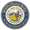 Staffelbergbräu - Loffeld