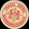 Trassl - Warmensteinach