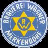 Wagner - Merkendorf