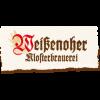 Klosterbrauerei - Weißenohe