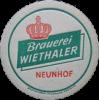 Wiethaler - Lauf/Neunhof