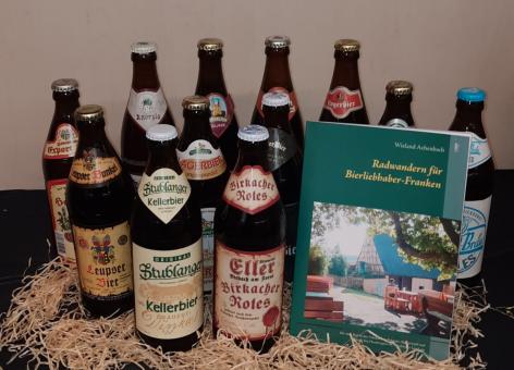 Bier und Buch 2