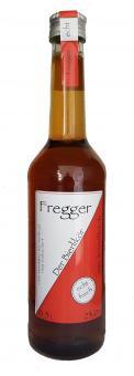 Likörmanufaktur Held, Hersbruck - Fregger, der Bierlikör