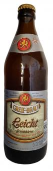 Brauerei Greif, Forchheim - Leicht