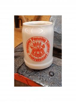 Brauerei Penning, Hetzelsdorf - Steinkrug 0,5 Liter