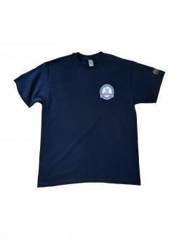 Brauerei Trunk, Vierzehnheiligen - T-Shirt