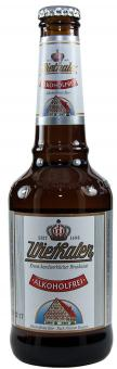 Wiethaler - alkoholfreies Bier
