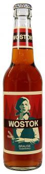 Wostok - Tannenwald 10 Flaschen